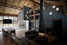 Best of Interior Concepts