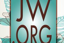 JW.org