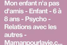 psychologi