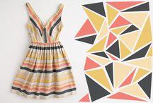 Dresses / by Lauren Sinner