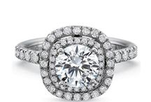 Put a RING on it / The engagement ring. Kind of a big deal. Check out a variety of styles & pick out your favorites! We have more than 1,500 engagement rings in store.