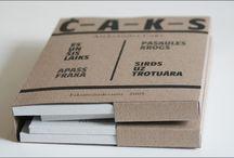 UD Buch/Magazin-Formate / Alles rund ums Buch/Magazin: welche Formate, welche Formen, Sonderdrucke?, Bindung etc. Und vielleicht alles, was nicht in die beiden anderen Pinnwände passt..