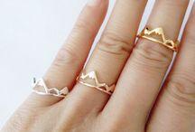 biżuteria do kupienia