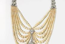 Jewellery by Viren Bhagat