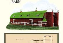 constructii zootehnice si agricole