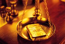 Gold / Great pictures of Gold commodity that you can trade with www.iforex.com *Trading carries a risk to your capital