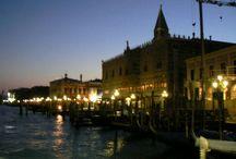Italy - Venice / Photos: Beata Bauer