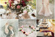 Jandice wedding
