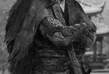 Druid Viktori