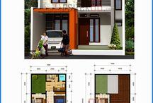 designrumah