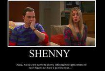 Shenny <3