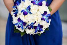 wedding bridemades
