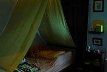 Letti szobája