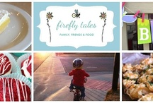 FireflyTales.net ~ Fav's / ~ Find it on the blog, share it, love it, re-PIN it ~