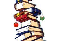 #libripernatale