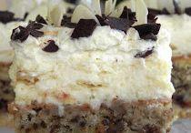 SUPER :-) ciasta
