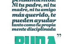 santiago y Buenas ideas