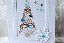 Christmas Cards / Christmas Cards