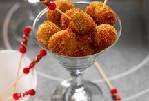 Cuisine Companion Expres / Recetas de #CuisineCompanion para preparar en menos de 30 minutos.