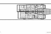 Duplex Home