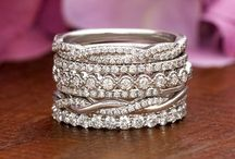 Jewellery / My favs