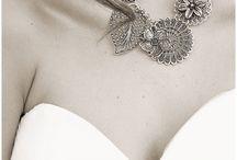 Premier Designs Jewelry / by Pam Lamb
