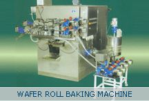 Turnkey Food Processing Plant Solutions from Priti International