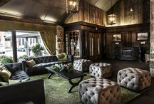 Old Stone Inn - Boutique Hotel