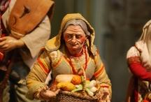Presepi | Nativity