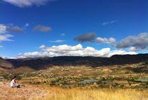 COLOMBIA TIERRA QUERIDA!!! / Un poco de la belleza que encuentro recorriendo mi hermoso país COLOMBIA