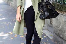 style for stitchfix