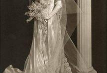 Bride vintage *~*
