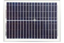 Solar Kit / Buyfast Solar Kits