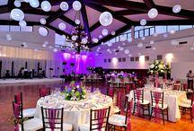 Decoraciones boda
