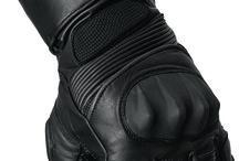 AGVSPORT Gloves