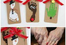 Christmas ideeas