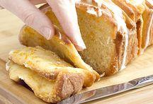 Pour l'amour du pain