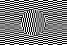 noir hypnotique