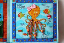 předběžný výběr_chobotnička