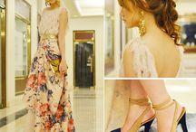 Stylish wear