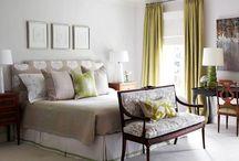 house decor style / by Carol100100