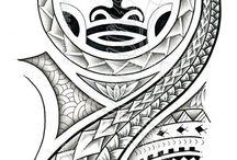 Polynesion