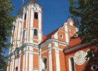 templomok