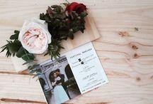 Sweet Blossom - Nos photos Instagram / Découvrez ici ce que nous partageons quotidiennement sur Instagram !  @sweetblossom.event