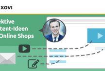 SEO für Onlineshops / 0