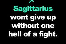 Nachý Sagittarius