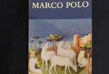 Marco Polo Books