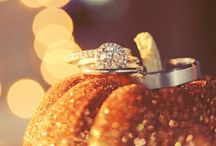 My Dream Wedding  / by tish