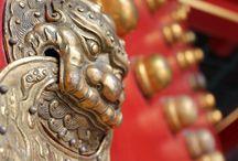 CHINA | BEIJING