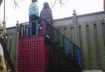 Homeschooling, special needs kids, parenting